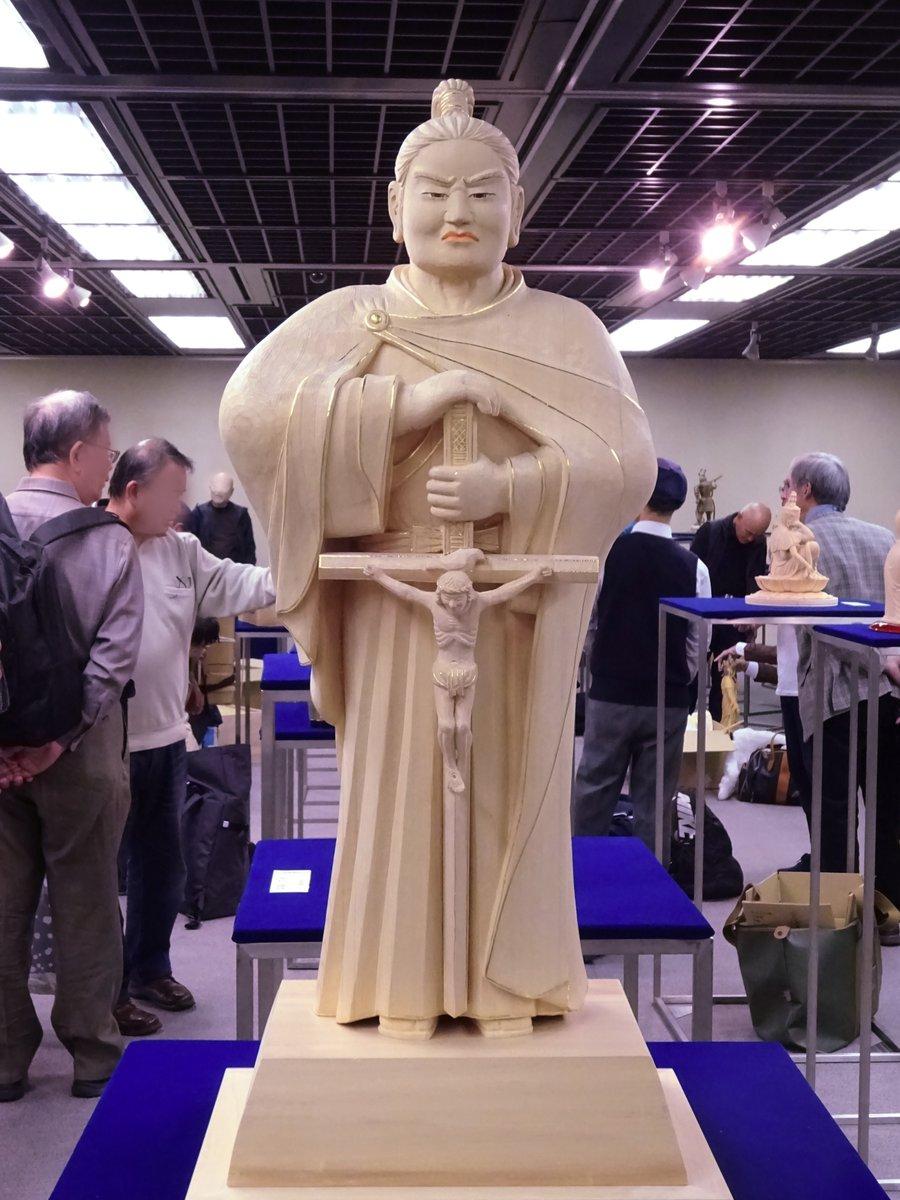 1811kyoto_yanokosho2.jpg