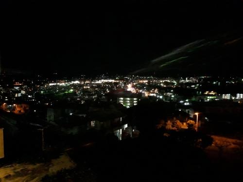 沖縄_190211_0112