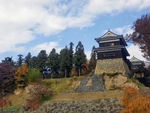 uedajofmamatsumoto1119