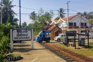 Srilankaweek20119810