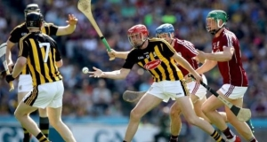 hurlingunescoheritage2018
