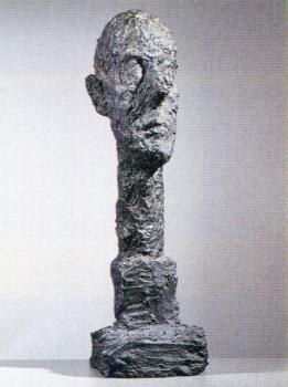 フィリップスimg282 (10)