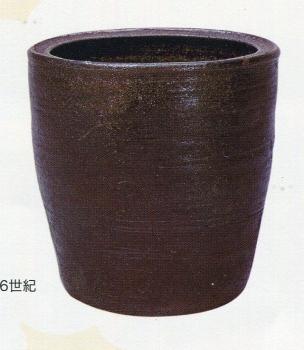 茶陶img242 (1)