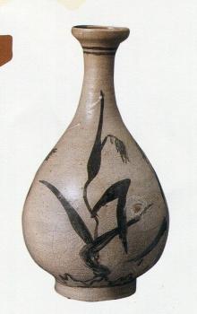 茶陶img242 (4)