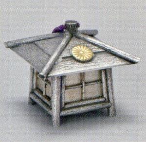 皇室img340 (5)