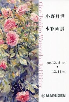 小野img368 (2)