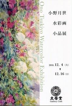 小野img368 (3)
