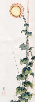北斎img473 (5)