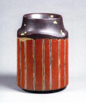 陶磁img497 (4)