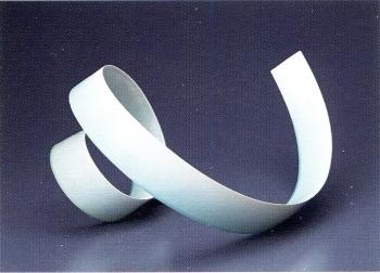 陶磁img497 (6)