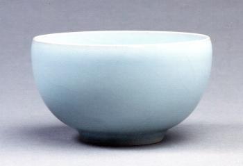 陶磁img497 (5)