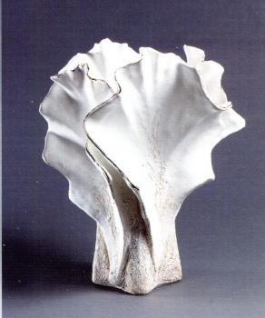 陶磁img497 (7)