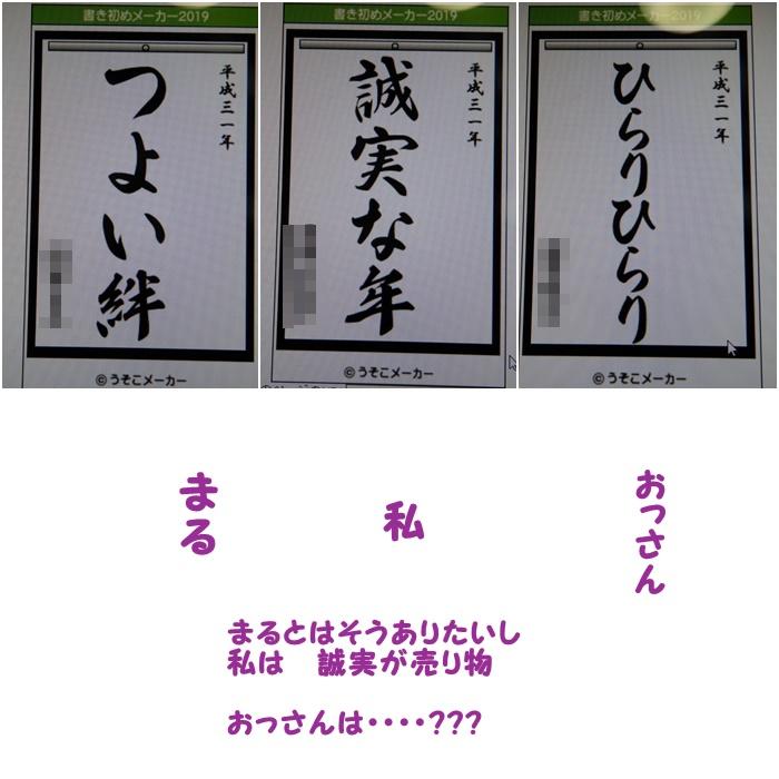 まる310105
