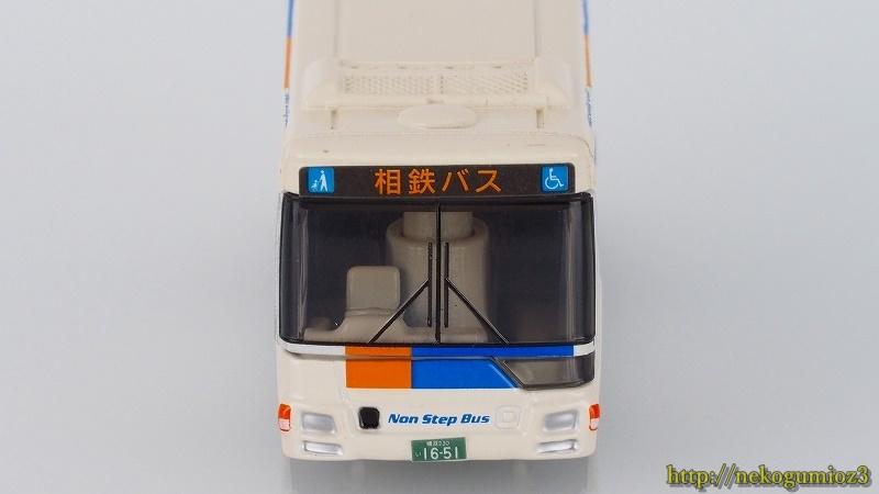 sPB251905.jpg
