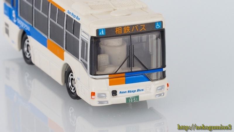 sPB251909.jpg