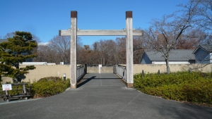 181218_鉢形城歴史館