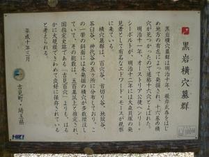 190125_黒岩横穴墓群2