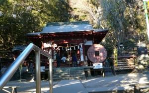 190127_聖神社4