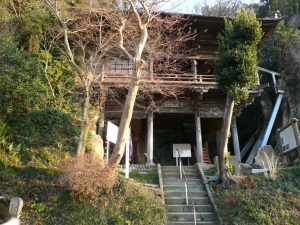 20190205_松山城5