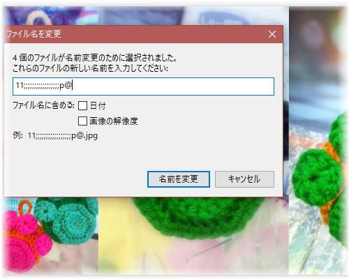 c190108b.jpg