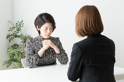 【出展者紹介】森岡亜由美