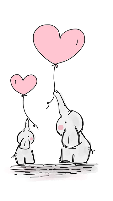 cute-elephants-2757831_640.png