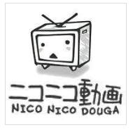 ニコニコ動画