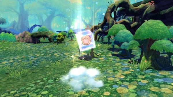 クロスジョブファンタジーMMORPG『星界神話』 生産エリア追加&生産レベルの上限開放を実施