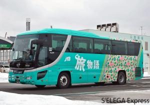 ki230i6666-1b.jpg