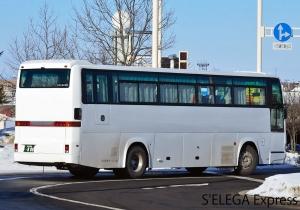 sp202ko888-2b.jpg