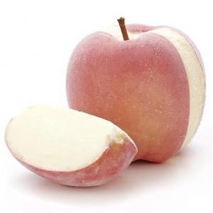 Pomme ポンム