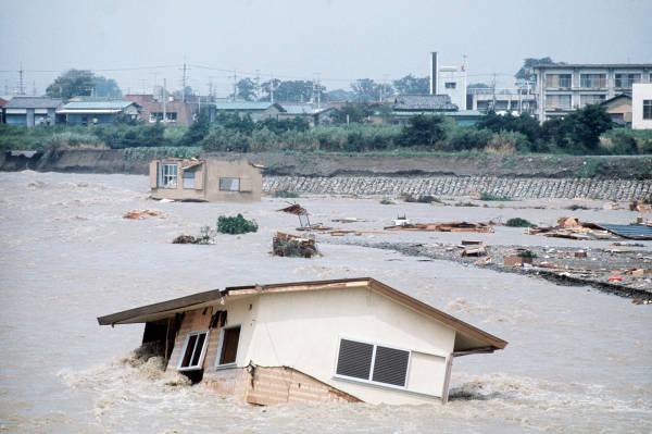 20181023 水害