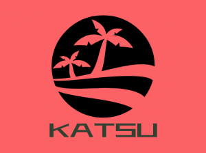 KATSU 1