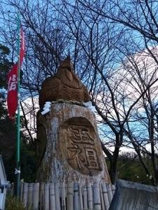 DSC_0650玉祖神社