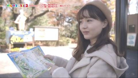 放送開始直前特番「けものフレンズ2 #0」 〜尾崎由香、サーバルに会いに行く!〜