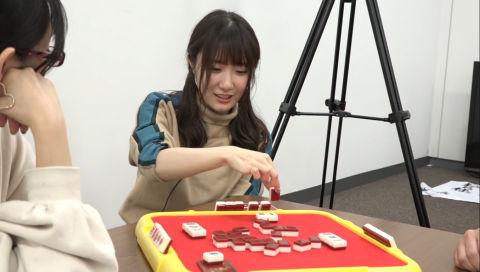 日笠・日高のお日様ぐみ! 第25回