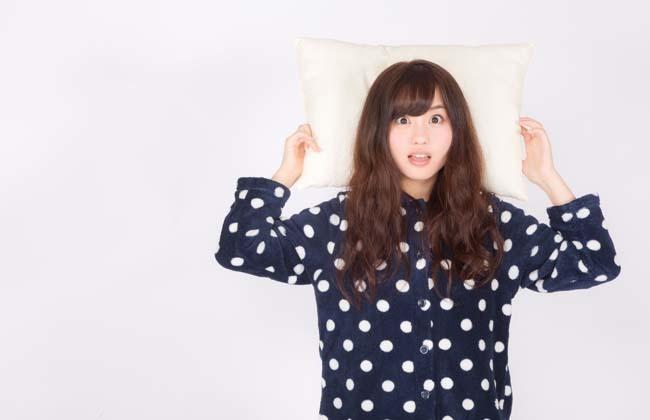 yume_syokuba1.jpg