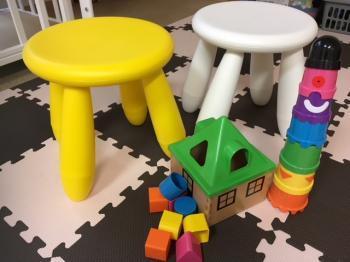 IKEA_convert_20181117133813.jpg