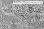 oroshi-map1961.jpg