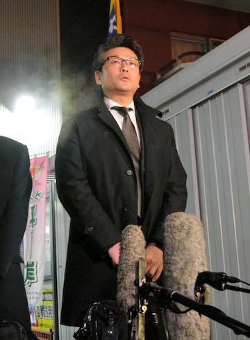 爆発 札幌 アパマンショップ ヘヤシュ 消臭スプレー 札幌市消防局 消防法