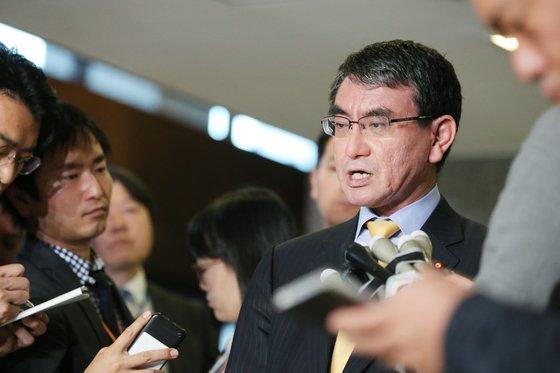 徴用工 慰安婦 最終的且つ不可逆的な解決 日韓請求権協定 動くゴールポスト 韓国