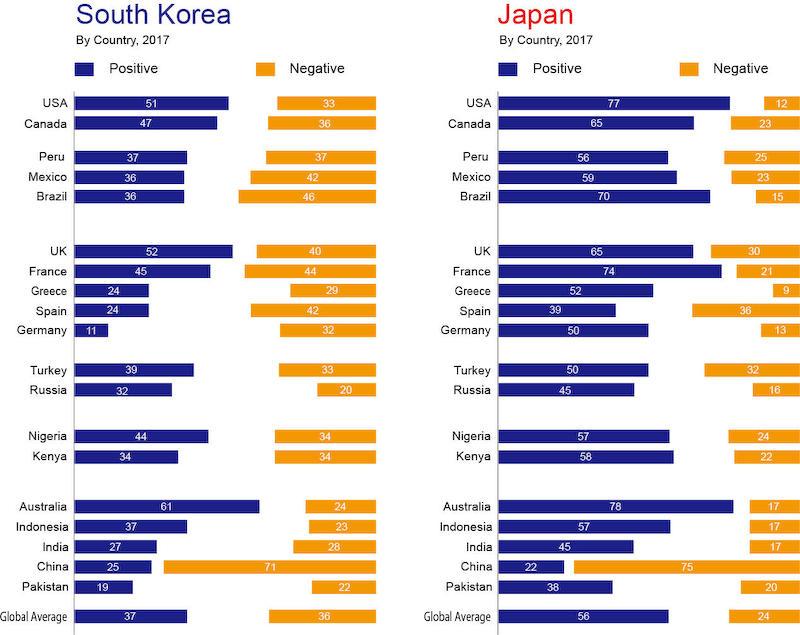 韓国 イメージ 印象 コリエイト