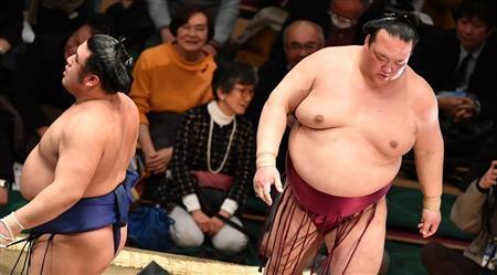大相撲 稀勢の里 引退 横綱 ケガ 横綱審議委員会
