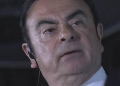 カルロス・ゴーン グレッグ・ケリー 日産自動車 再逮捕 パヨク