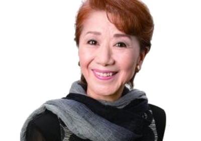 【訃報】 声優の藤田淑子さん死去、68歳 … 一休さんの一休、キテレツ大百科のキテレツ役など、長年に渡り主要キャラクターを演じる