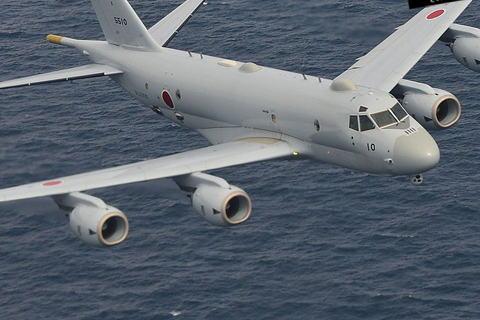 レーダー照射問題で証拠動画を鋭意制作中の韓国、「威嚇的な低空飛行をした」と日本に謝罪要求→ 防衛政務官が反論、証拠の提示を求める