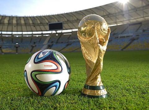 韓国サッカー協会会長「2030年W杯、日本・中国・北朝鮮を含む4カ国共同開催の実現に向けて、北朝鮮と団結して日本と中国を説得しなければならない」