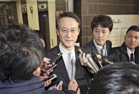 信州毎日新聞社説「日韓関係の悪化、政府は徴用工問題で対抗措置を検討しているが、過去に結んだ取り決めも時の経過で評価が変わる。日本はICJ提訴せず対話によって打開策を探るべき」