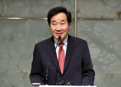 韓国の李洛淵首相 「日本の指導者らは反韓感情を利用するな。私を含めた韓国政府は最大限自制し、悩み、努力している。日本政府も自制し、韓日関係の未来のため賢明に対応すべき」