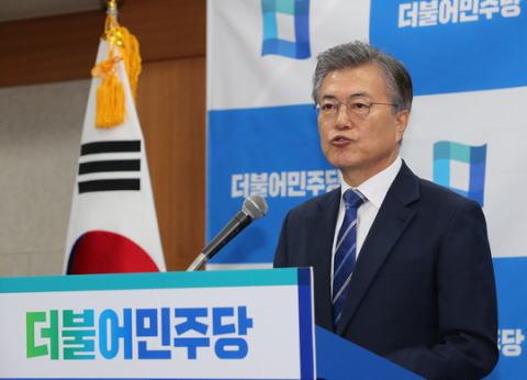 在日韓国人のライター「すべては愚かなあの国のせいなんですが、文在寅大統領の発言を聞いて『あ、そろそろ帰化しなきゃヤバいかもな』と率直に思った」